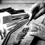 I Falegnami - Restauro mobili antichi